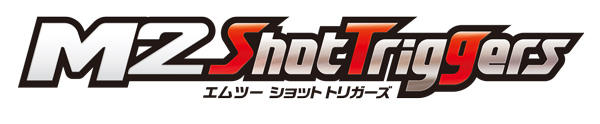 M2 Shot Triggers