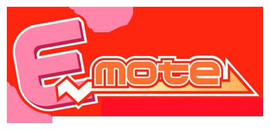 emote_logo_2
