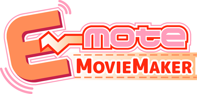 E-mote Movie Maker