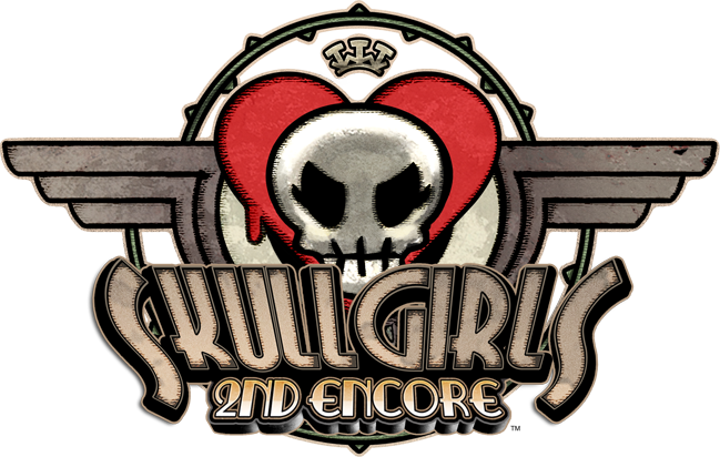 sg-2ndencore-small